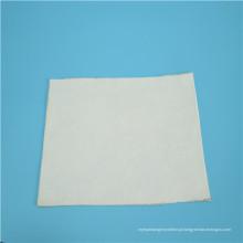 Perfurador de algodão de poliéster ecológico personalizado
