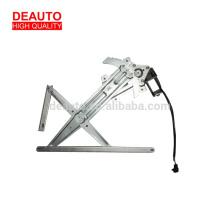 8-98009810 Guaranteed Quality Proper Price REGULATOR
