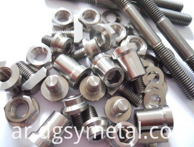 painted head self drilling screws