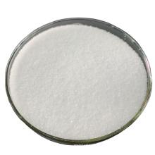precio de fosfato de zinc en polvo fosfato de hidrógeno de zinc
