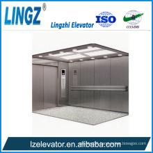 Medical Used Elevator for Sale