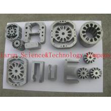 Pièces détachées pour moteur à moteur sans balai / multi-rotor à rotor externe