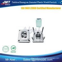 plastic household products injection mould