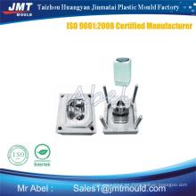 máquina plástica del moldeo a presión del molde de la lavadora