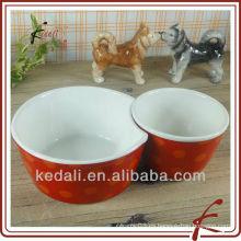 Pet pet cerámica