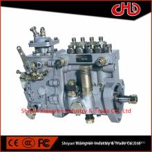Подлинный 4-цилиндровый двигатель DCEC Bosch топливный насос 2872191