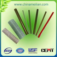 Insulating Bar / Laminated Insulating Rod