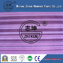 Printed PP Spunbond Nonwoven Fabric for Table Cover Cloth