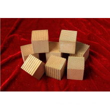 Honeycomb Ceramic Catalyst