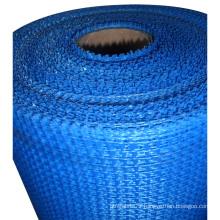 Fiberglass Fabric of Fiberglass Mesh