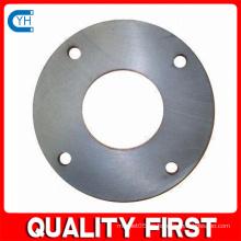 Fabricado en China Fabricante y fábrica $ Proveedor Imanes de alta calidad de 8 polos