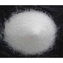 Natriumcarbonat, Soda Asche Licht, Soda Ash Dense