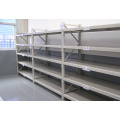 Commercial Medium Duty Shelving Professional