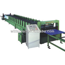 10% OFF rack roll forming machine