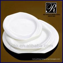 P&T ceramics factory kitchen ware, ceramic plates