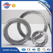 High Precision Long Working Life Slewing Bearing (110.15.405.02)