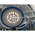 12 level bright peredupan range PL lampu