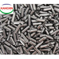 Hot sale high purity good price and quality graphite recarburizer supplier in Anyang
