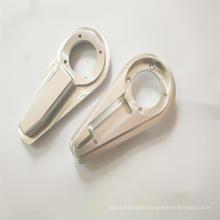 High Demand AluminumShell Milling Processing