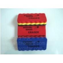 Magnetic EVA Eraser for Writing Whiteboard