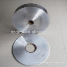 Bobina de aluminio DC / CC para condensador