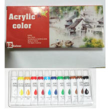 craft smart acrylic artistic paint