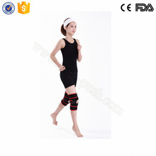 Chinese Supplier Professional Adjustable Elastic Strap for Protecting Knee