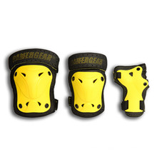 Protective Pads - Knee Pad (PP-53)