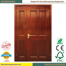 Hinge Door Fire Door Room Door