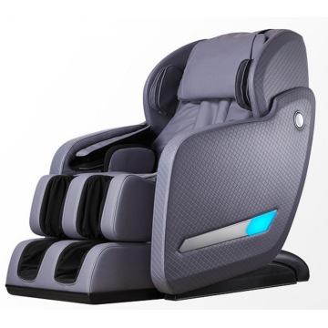 Wholesale Original High Grade 3D Zero Gravity Massage Chair Parts