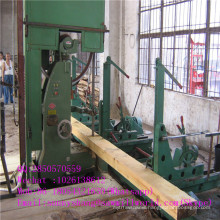High Productivity Ce Approved Vertical Cut off Saw Machine