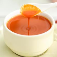 Suco de Goji / goji jucie / suco de frutas orgânicas