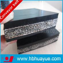 Ep/Nn/Cc Fabric Endless Conveyor Belt