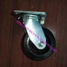 caster wheel N840XXX