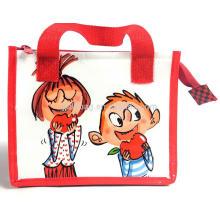 Multifunctional Cooler Bag Back Pack
