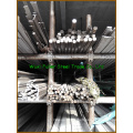 Round/Flat 2b/Hl Surface 202/304/316 Stainless Steel Bar