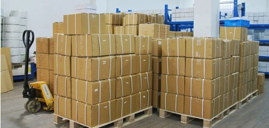 Standard product inventories of MSV-1028/2 refrigeration solenoid valve controlling R410,R404,CFC,HCFC,HFC refrigerant