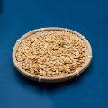 Good Quality Top Grade Pumpkin seeds Nut snacks