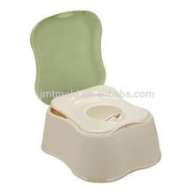 Am besten Wählen Sie maßgeschneiderte Töpfchen-Training Toliet Stuhl WC Schüssel Schimmel