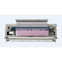 Máquina de bordar e bordar computadorizada Richpeace