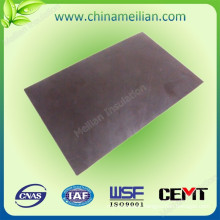 Electrical Polyimide Insulation Laminated Sheet (H)