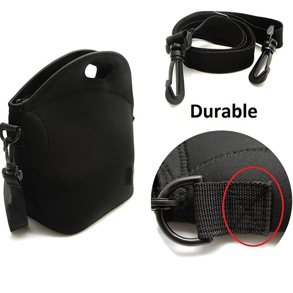 Durable Cooler Bags