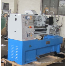 High Quality Lathe Machine Supplier