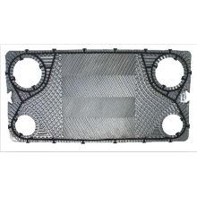 Alfa Laval Tl6b gaxeta de vedação para o permutador de calor