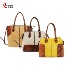 Ladies Handbags Yellow Tote Bags en venta en es.dhgate.com
