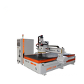 1325 ATC woodworking cnc router