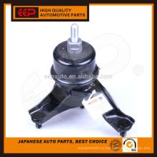 Резиновая подвеска двигателя для Toyota Camry ACV30 MCV30 Крепление двигателя 12362-28100