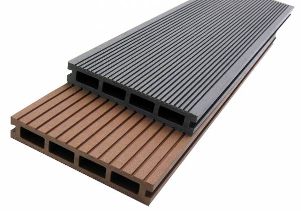 Wood_Plastic_Wpc_Decking_Floor