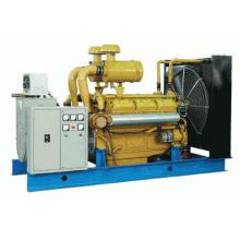 Deutz Diesel-Aggregat mit ISO / GB (BDEX606.2)