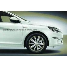 Passenger Car Tyre/Tire (175/65R14 185/65R14)